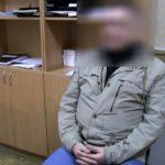 Житель Кирова отдал мошенникам 1,7 млн рублей, поверив в компенсацию за БАДы
