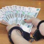 Чиновник из администрации Уржумского района подозревается в присвоении денежных средств