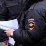 Полицейские поместили разысканную девочку из Слободского района в центр социального обслуживания населения