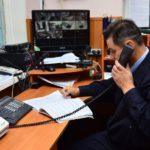 Полицейские установили местонахождение пропавшей жительницы Слободского района и ее дочери