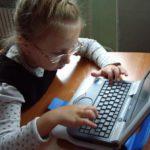 С 13 апреля все школьники Кировской области перейдут на дистанционное обучение