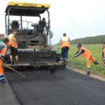 Более миллиарда на кировские дороги снова поделят «Гордормостстрой» и «Вятавтодор»