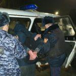 В Кирове задержали мужчину, который проник в храм и украл 180 тысяч рублей