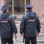 В Кировской области полицейские выявили 57 объектов торговли и общепита, которые не закрылись на карантин