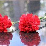 28 марта ушел из жизни ветеран кировской энергетики