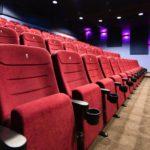 С 26 марта в Кировской области будут закрыты кинотеатры, ночные клубы и развлекательные центры