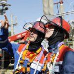 Специалисты «Россети Центр» и «Россети Центр и Приволжье» в нерабочие дни усилят контроль над работой энергосистемы