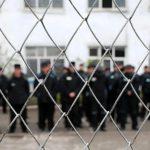 В Кировской области будут судить мужчину за пропаганду терроризма в колонии