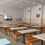 В Кирове двум категориям школьников компенсируют питание на время дистанционного обучения