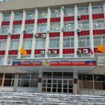 Конкурс на должность главы администрации города Кирова не состоялся