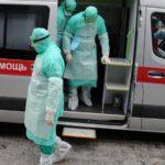 В Кировской области подтверждено 7 случаев заболевания COVID-19, выявлено еще одно подозрение на заболевание