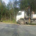 В Котельниче будут судить водителя грузового автомобиля, виновного в смертельном ДТП