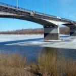 Росгидрометцентр: реки в Кировской области вскроются в экстремально ранние сроки
