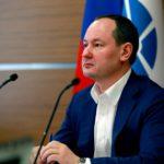 Павел Ливинский: «Сегодня необходимо защитить и поощрить производственный персонал, а также обеспечить надежность потребителей»