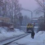 В Кирово-Чепецком районе поезд сбил табун лошадей