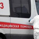 На Урале по суду госпитализировали четырех контактировавших с зараженной коронавирусом кировчанкой