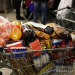 Министр экономразвития Кировской области рассказала о ситуации с продуктами в магазинах региона