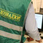 В Кирове в магазине обнаружили опасные пельмени