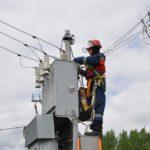 «Россети Центр и Приволжье» в 2020 году отремонтирует более 5400 км линий электропередачи в Кировской области