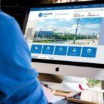 «Россети» уходят в онлайн: потребительские сервисы стали быстрее, удобнее и безопаснее