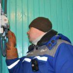 В Кировской области возбуждено уголовное дело по факту использования «заряженного» счетчика