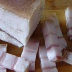 В Котельниче предприниматель привлечён к ответственности за реализацию мясной продукции с истекшим сроком годности