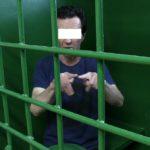 В Кирове задержан мужчина, который украл сумку с деньгами у прихожанки в церкви