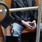 В Кирове осужден мужчина, вовлекший в занятие проституцией несовершеннолетнюю девушку