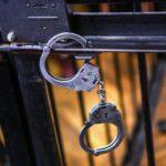 Перед судом предстанут жители Кировской области, обвиняемые в создании экстремистской организации