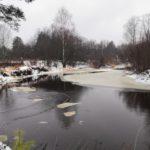 20-летний житель Шабалинского района задушил пенсионера и утопил его тело в реке