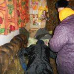Жительница Уржумского района признана виновной в убийстве своего сожителя