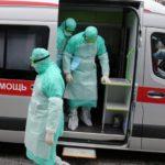 В Кирове подтвержден 8 случай коронавируса: заболела кировчанка, вернувшаяся из Турции и уехавшая в Белую Холуницу