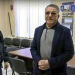 Фигуранту дела по парку Победы в Кирове предъявлено новое обвинение