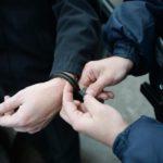 В Юрье мужчина газовым резаком вскрыл сейф пункта приема металлолома и похитил оттуда деньги