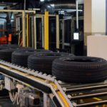 В Кирове завод Pirelli приостанавливает производство