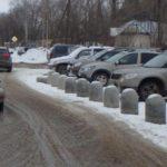 В Кирово-Чепецке водитель «ВАЗа» сбил пешехода: 63-летний мужчина госпитализирован
