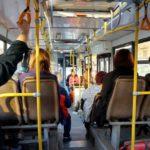 В Кирове на трех городских маршрутах снизили стоимость проезда на один рубль