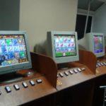 В Слободском будут судить мужчину за организацию и проведение азартных игр