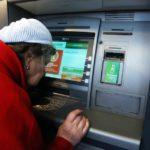 Пенсионерка из Кирова потеряла 85 тысяч рублей, пытаясь в интернете сдать в аренду квартиру