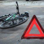 ГИБДД: Водители двухколесного транспорта наиболее подвержены риску на дороге