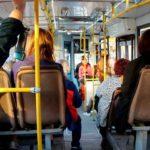 Роспотребнадзор разыскивает пассажиров автобуса «Киров – Восточный», которые могли заразиться коронавирусом
