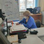 Специалисты «Россети Центр» и «Россети Центр и Приволжье» взяли под усиленный контроль электроснабжение более тысячи предприятий пищевой промышленности