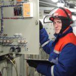 Кировэнерго преодолел период максимальных нагрузок без серьезных технологических нарушений