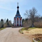 Кировчан призывают временно отказаться от посещения кладбищ