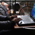 На кировчанина, призывавшего в сети «сжигать больных коронавирусом», могут возбудить уголовное дело