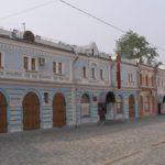 В Кирове оштрафовали директора краеведческого музея за превышение полномочий