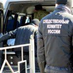 Житель Омутнинска убил своего соседа из-за громкой музыки