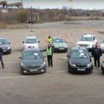 Сотрудники кировских автошкол записали обращение к губернатору Кировской области