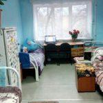 Студентов ВятГУ попросили съехать из общежитий или уйти на строгую самоизоляцию