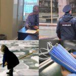 Итоги недели: арест вице-губернатора за взятку, коронавирус и режим самоизоляции в Кировской области